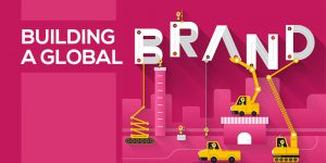 Building-a-global-brand