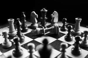 chess-2928700_960_720