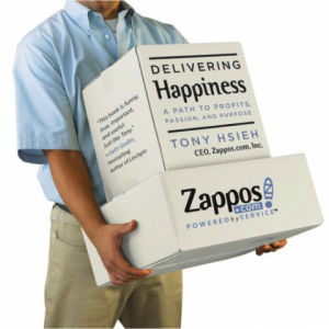 zapposdelivering_happiness