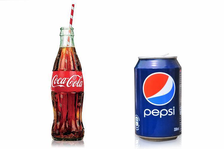 dd-composite-coke-v-pepsi