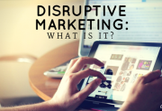 Disruptive-Marketing-