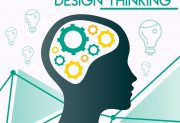 DESIGN_THINKING_EMPRENDE